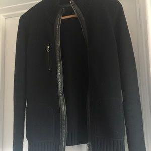 Lauren Jeans Company sweater